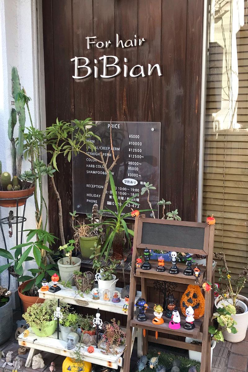 Bibian_img_110