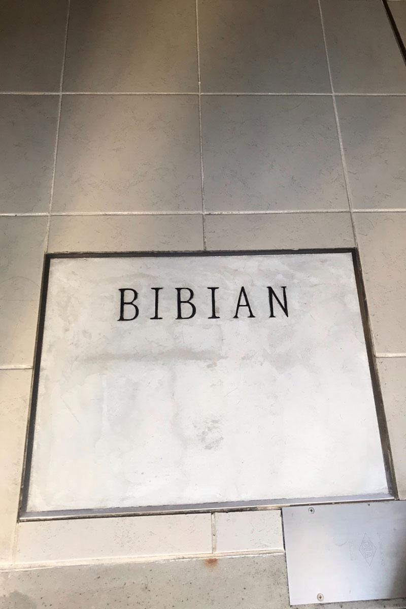 Bibian_img_112