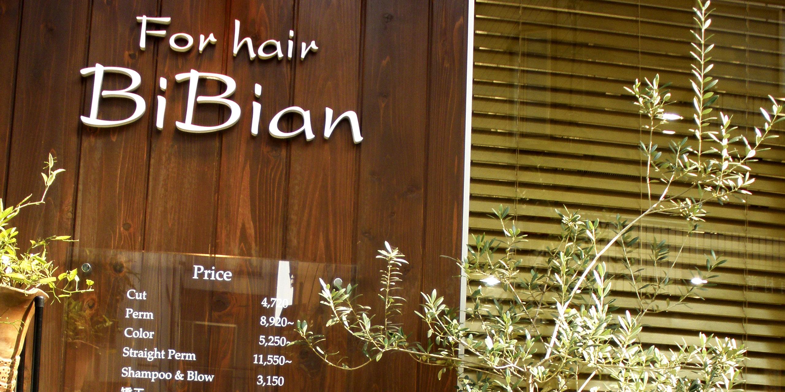 Bibian_slider_002