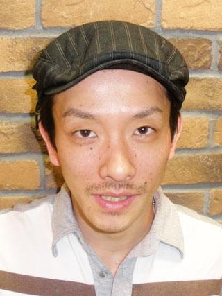 M.Mizoguchi